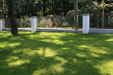 sprenger landschaftsarchitekten gartenplanung hausgarten b ttcherberg. Black Bedroom Furniture Sets. Home Design Ideas